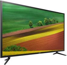Samsung 80cm (32 inch) HD Ready LED TV 2018 Edition(UA32N4010ARXXL)