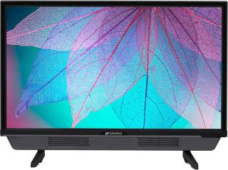 Sansui Pro View 60cm (24 inch) HD Ready LED TV with High Color Transmittance(24VNSHDS)