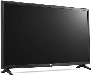 LG 32LJ510D 32 inches LED TV Price in India, Review, Specs, 16 Feb ... 47c6e3048ab5
