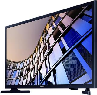 Samsung 32m4100 Basic Smart 80cm Hd Ready Led Tv Price In India