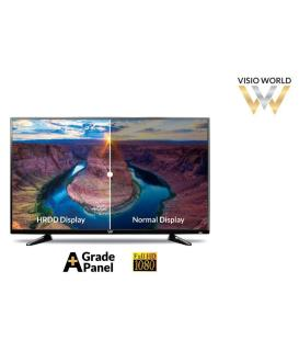 VW VW32A 81.28 cm ( 32 ) HD Ready (HDR) LED Television