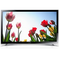 "Samsung 4 Series Smart Slim HD LED TV 32"" UA32F4500AR"