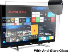Kodak 32HDXSMART 32 Inches HD Ready LED Smart TV
