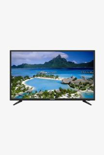 Panasonic 40d200dx 40 Inches Full Hd Led Tv Price In India Review