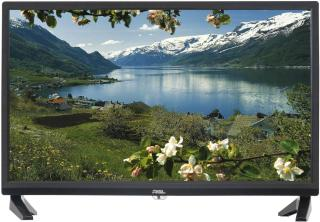 RGL 60cm (24 inch) Full HD LED TV(RGL2400/L)