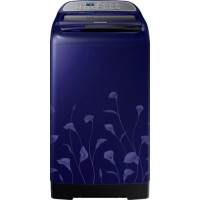 Samsung 6.5 Kg Fully Automatic Top Loading Washing Machine Blue