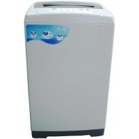 US 60-S1102G Fully Automatic Washing Machine