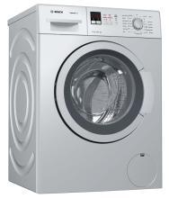 BOSCH 7 Kg WAK24169IN Fully Automatic Fully Automatic Front Load Washing Machine
