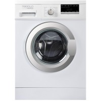 Nagold By Hafele CORSICA 07W Fully-automatic Front-loading Washing Machine 7 Kg White