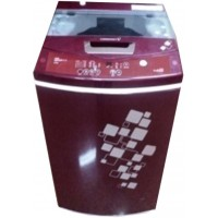 Videocon 6.5 Kg 65H12 DMA Fully Automatic Washing Machine