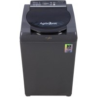 Whirlpool 6.2 Agitronic 622SD Fully Automatic Top Load Frost Grey