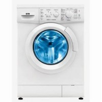 IFB Serena VX 7kg Fully Automatic Washing Machine