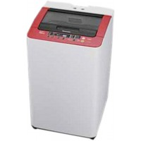 Panasonic F70H3RRB 7 Kg Red Top Load Fully Automatic Washing Machine