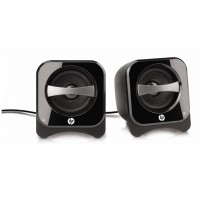speakers under 20. hp compact 2.0 speakers br387aa under 20